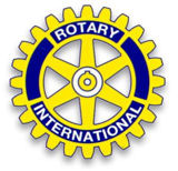 Sheboygan Early Bird Rotary Club